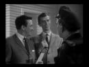 1963 Entrega Inmediata Mario Moreno Cantinflas,