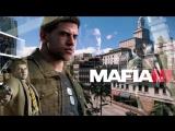 Первый взгляд на Mafia 3_ Вито жив - Мафия мертва