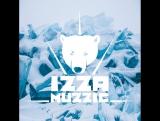izzamuzzic - medveditca(long version)