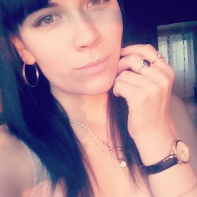 Аннета Бальжанова
