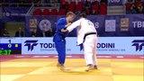 Lasha Shavdatuashvili (GEO) vs. Nils Stump (SUI)#bjf_judo
