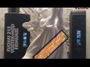 Прошивка Fuchai 213 VORTEX-MOD проект [ремонты 2]