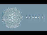 A Winged Victory for the Sullen  Atomos (Full Album)