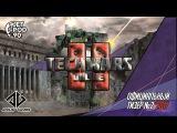TECHWARS ONLINE 2 от ARGUS GAMES. Официальный тизер игры №2 на канале JetPOD90/