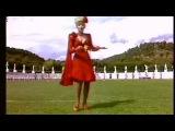 Raffaella Carra - Ma ce musica Maestro
