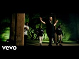 D.I.T.C. - Rock Shyt (Explicit) ft. Fat Joe, Lord Finesse, Diamond D