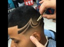 Best barber in the world 2017/haircut designs and hairstyles