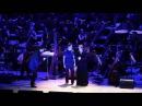 Currentzis MusicAeterna Rameau Les Indes galantes Les Sauvages Live Encore