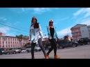 Shaggy feat. Omi–Seasons/Dancehall choreo by Roza Viktory