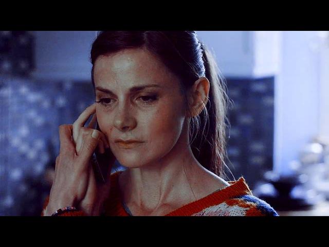 Sherlock Molly | I love you (4x03)