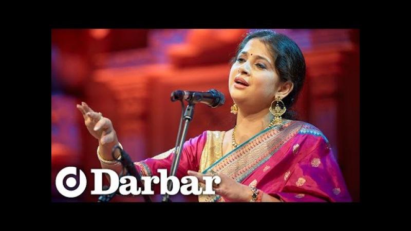 Exquisite Afternoon Raga Bhimpalasi | Kaushiki Chakraborty | Music of India