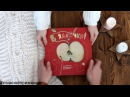 книжноепризнание - самый романтичный литературный флешмоб от Лабиринт.ру