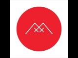Xiu Xiu - Blue Frank Pink Room HQ
