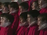 Here I am, Lord (D.Shutte) - Choir of St Albans Abbey