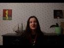 КиноРинг 03.17 Анна Жулева.Михаил Рощин. Старый Новый год. Монолог Клавы Полуорловой