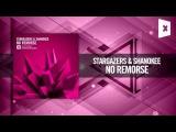 Stargazers &amp Shanokee - No Remorse (Amsterdam Trance  Raz Nitzan Music)