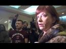 Референдум в Крыму! Такое по Российскому TV не покажут