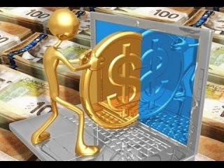 Открытие рынка форекс по киевскому времени