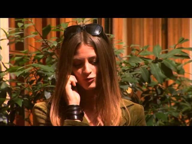 Тайны любви Сезон 2 Серия 03