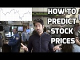 How to Predict Stock Prices Easily - Intro to Deep Learning #7