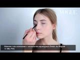 La Vie En Rose. Макияж в розовых тонах. Bидеоинструкция от Vogue.ru