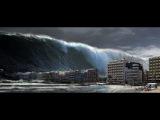 9,10.09.2017/HURRICANE IRMA STATE Florida Keys/Ураган Ирма/США/штат Флорида
