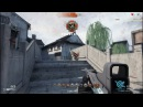 S.K.I.L.L. Special Force 2 25 -AnGeL-Team- Hackers Clan [18]