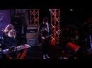 Garik Sona - hetd kgam live at Aznavour square HD