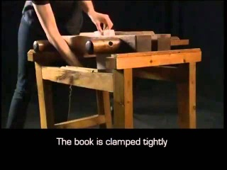 Create a Old Book| History Porn