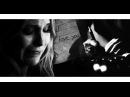 Stefan Caroline - Прости меня