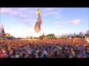 BastilleLaura Palmer LIVE at Glastonbury 2016