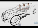 CATIA V6 Industrial Design 3DSketching with CATIA for Creative Designers