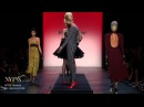 Betsey Johnson Spring Summer 2016 Full Fashion Show Exclusive
