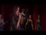 Porque Te Marchas-Jennifer Lopez Live@Walmart
