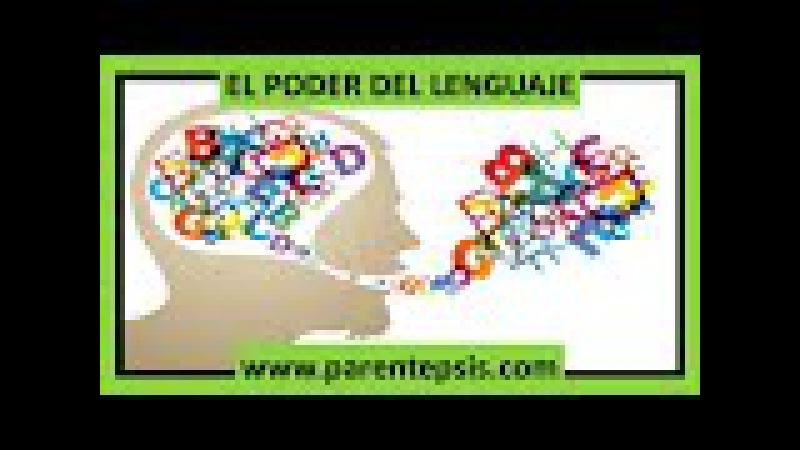 El Poder del Lenguaje Psicología