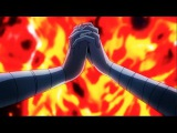 AMV Fairy Tail - In The Name Of Love