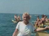 Анне Вески - Жизнь как море
