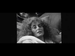 The Witches of Eastwick фрагмент про жизнь