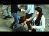 SONRISAS BELLAS - LA 33 - VIDEO OFICIAL