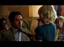 Питер и дети наркоторговки. Впритык 2010.