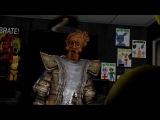 Le avventure di Giant Dad - EP3 Five night at Freddy's