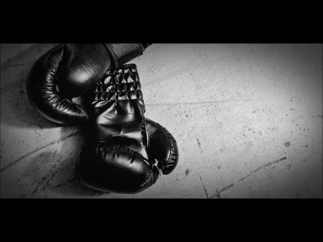 FIFTY VINC - BATTLE AREA (HARD AGGRESSIVE BATTLE HIP HOP RAP BEAT)