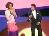 Natalie Cole &amp Peabo Bryson - what you won't do for love 1979 (Remastered audio)