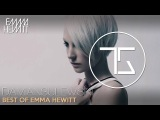 Best Of Emma Hewitt Top Released Tracks Vocal Trance Mix 33
