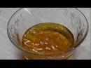 Инвертный сироп РЕЦЕПТ Invert syrup