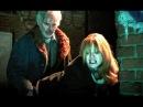 BAD SANTA 2 NSFW Red Band Trailer #2 (2016) Billy Bob Thornton, Christina Hendricks Comedy Movie HD