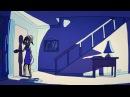 Ретрогеймерам посвящается: удивительный мультик о целеустремлённой девочке, любви и игровой зависимости - видео ролик смотреть на Video.Sibnet.Ru
