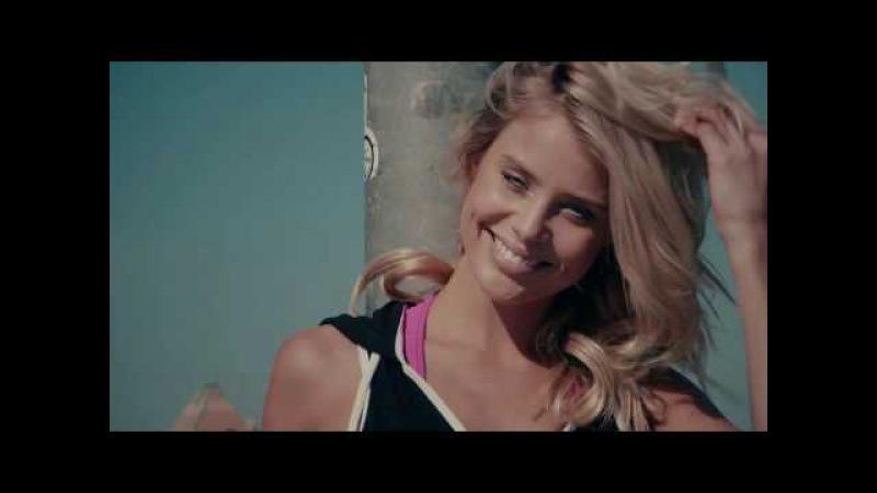 Vanotek ft.Eneli - Tell Me Who (Deeperise Remix) [ Video Edit ]