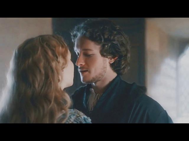 Henry elizabeth | Attention
