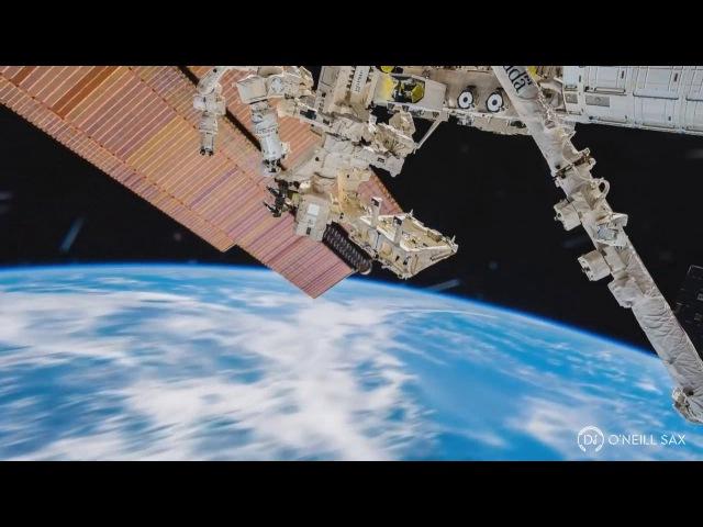 ZHU - Hometown Girl (Dj Andy Light Dj O'Neill Sax Remix) (Video Edit Valery Piatsevich)